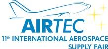 airtec GmbH & Co. KG