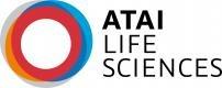 weiter zum newsroom von ATAI Life Sciences