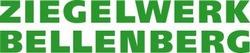 weiter zum newsroom von Ziegelwerk Bellenberg Wiest GmbH & Co. KG