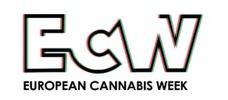 weiter zum newsroom von European Cannabis Week