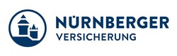 weiter zum newsroom von NÜRNBERGER Versicherung