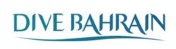 weiter zum newsroom von Bahrain Tourism & Exhibitions Authority