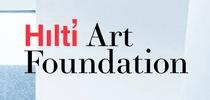 weiter zum newsroom von Hilti Art Foundation