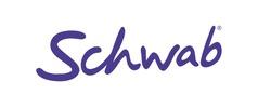 weiter zum newsroom von Schwab Versand GmbH