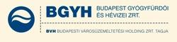 weiter zum newsroom von Budapest Spas cPlc