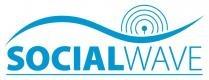 weiter zum newsroom von Socialwave GmbH