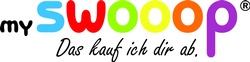 weiter zum newsroom von mySWOOOP GmbH