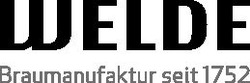 Weldebräu GmbH & Co KG