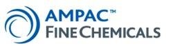 weiter zum newsroom von AMPAC Fine Chemicals LLC