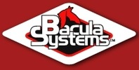 To the newsroom of Bacula Systems SA