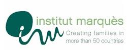 weiter zum newsroom von Institut Marquès