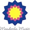 Mandorla Music & Entertainment GmbH
