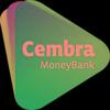 Cembra Money Bank AG