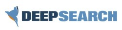 DEEPSEARCH GmbH