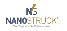 NanoStruck Technologies Inc.