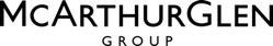 weiter zum newsroom von McArthurGlen Group