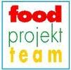 Food Projekt Team