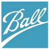 To the newsroom of Ball Corporation