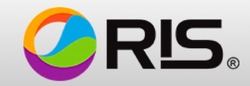 weiter zum newsroom von Retail Inkjet Solutions