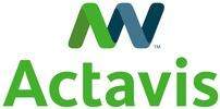 Aller à la newsroom de  Actavis Inc.