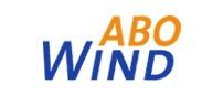 weiter zum newsroom von ABO Wind AG