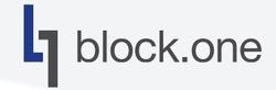 weiter zum newsroom von block.one