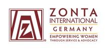 weiter zum newsroom von Union deutscher ZONTA-Clubs