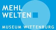 MehlWelten Museum