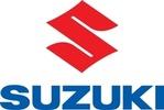 weiter zum newsroom von SUZUKI Deutschland GmbH