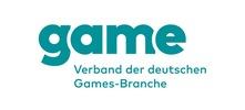 weiter zum newsroom von game - Verband der deutschen Games-Branche