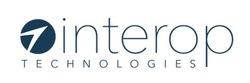 weiter zum newsroom von Interop Technologies