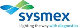 weiter zum newsroom von Sysmex Europe GmbH