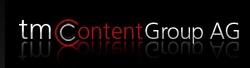 weiter zum newsroom von tmc Content Group AG