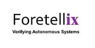 weiter zum newsroom von Foretellix