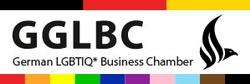 weiter zum newsroom von GGLBC German LGBTIQ* Business Chamber