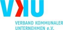 weiter zum newsroom von Verband kommunaler Unternehmen e.V. (VKU)