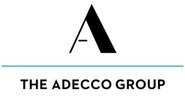 weiter zum newsroom von The Adecco Group Germany