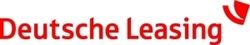 weiter zum newsroom von Deutsche Leasing AG