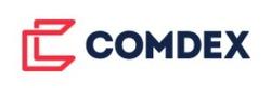 weiter zum newsroom von Comdex