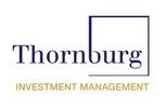 weiter zum newsroom von Thornburg Investment Management