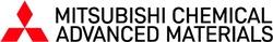 weiter zum newsroom von Mitsubishi Chemical Advanced Materials AG