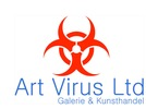 Art Virus Ltd.
