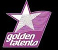 Swisscom Golden Talents