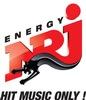 Radio Energy GmbH