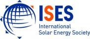 To the newsroom of International Solar Energy Society