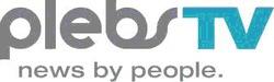 plebsTV Ltd.