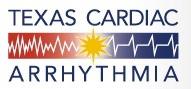Texas Cardiac Arrhythmia Institute (TCAI) at St. David's Medical Center