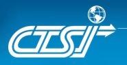 CTSI-Global