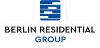 weiter zum newsroom von Berlin Residential Group