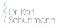 weiter zum newsroom von Dr. med. Karl Schuhmann